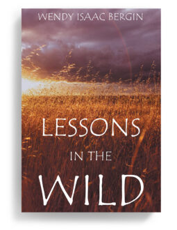 lessons-in-the-wild