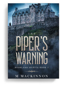 the-pipers-warning