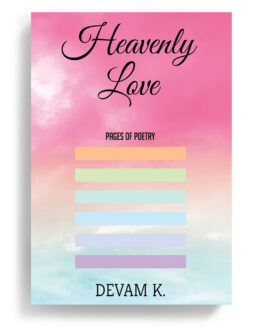 Heavenly-Love-Pages-of-Poetry