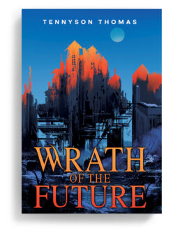 Wrath-of-the-future