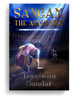 sangam-the-awakening