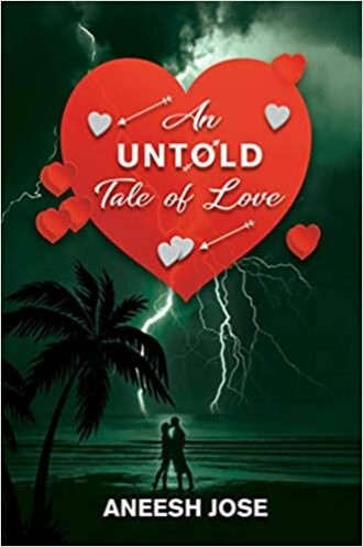 An untold tale of love
