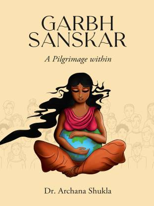 garbh-sanskar-a-pilgrimage-within