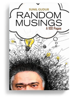 Random musings collection of essays