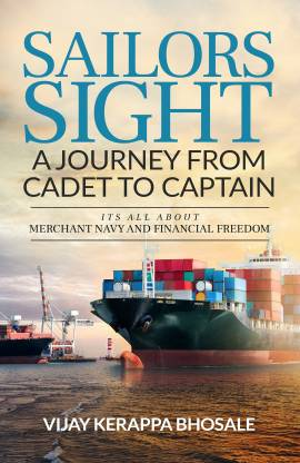 sailor-s-sight-a-journey-from-cadet-to-captain