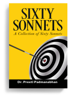 collection of sonnets