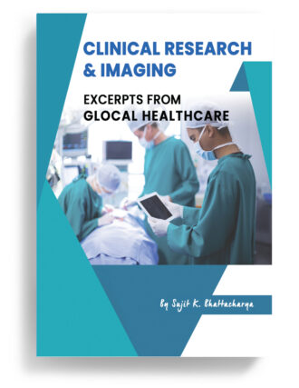 Clinical Research & Imaging