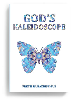 God's Kaleidoscope