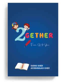 2gether - From Us to You