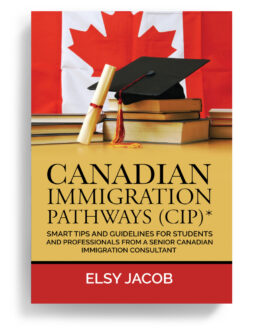 Canadian Immigration Pathways