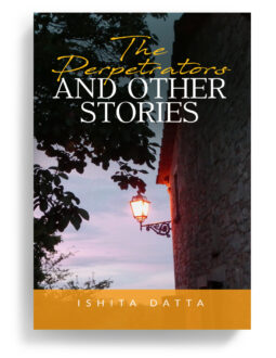 The Perpetrator and Other Stories